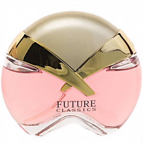 Linn Young - Future classics parfums 100ml