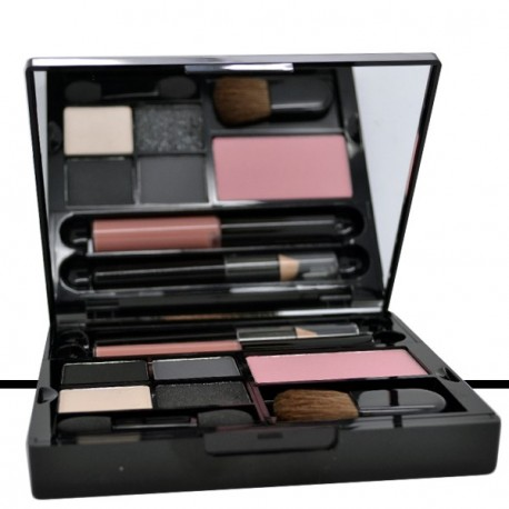Maybelline - Pallette Maquillage Up In Smoke