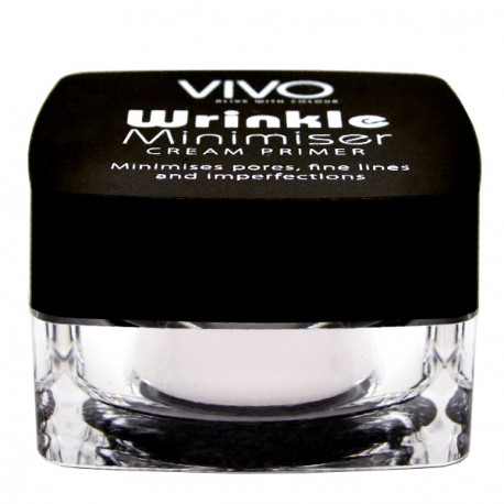 Vivo - Base Anti-Rides Pores minimiser - 9,8ml
