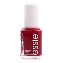Essie - Vernis à ongles N°341 Jump in my Jumpsuit - 13,5ml