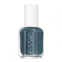 Essie - Vernis à ongles N°331 The Perfect Cover Up - 13,5ml