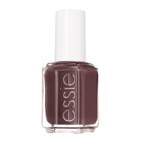 Essie - Vernis à ongles N°328 Partner in Crime - 13,5ml