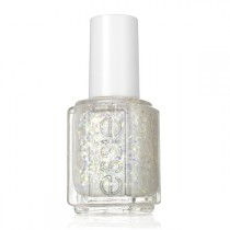 Essie - Vernis à ongles N°302 Sparkle on the Top - 13,5ml