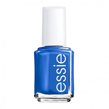 Essie - Vernis à ongles N°241 Butler Please - 13,5ml