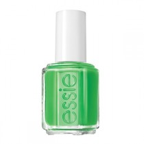 Essie - Vernis à ongles N°257 Shake Your $$ Maker - 13,5ml