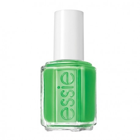 Essie - Vernis à ongles N°257 Shake Your $$ Makers - 13,5ml