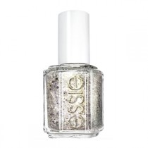Essie - Vernis à ongles N°292 Hors d'Oeuvres - 13,5ml