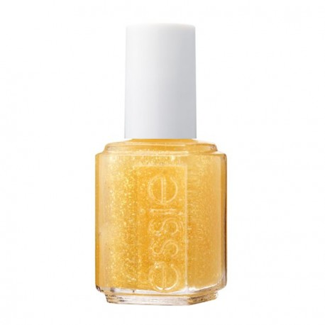 Essie - Vernis à ongles N°276 As Gold as it gets - 13,5ml