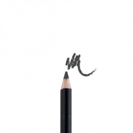 SHOW by MBK - Crayon Noir Make Up avec taille-crayon