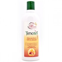 Timotei - Shampooing Reparation Miraculeuse - 300ml