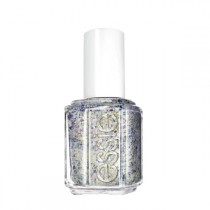 Essie - Vernis à ongles N°291 On a Silver Plater - 13,5ml