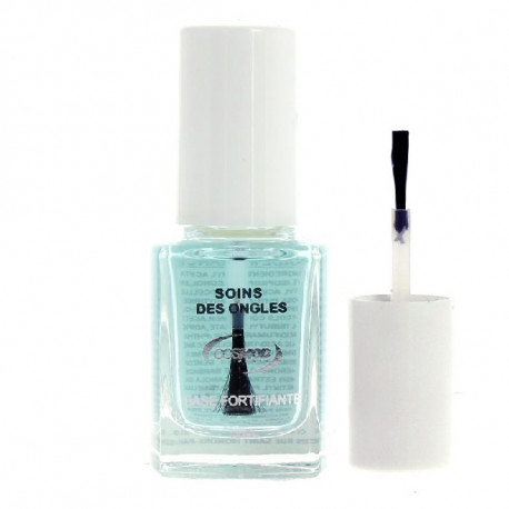 Cosmod - Soins Base Fortifiante ongles - 14ml