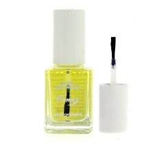 Cosmod - Soins Huile Fortifiante ongles 14ml