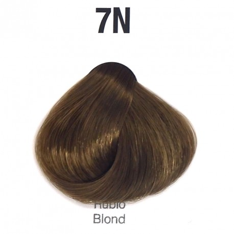 Renée Blanche - Coloration Novacolor 7N Blonde