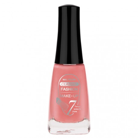 Fashion Make-Up - Vernis à ongles Classic N °108 - 11ml