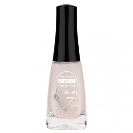Fashion Make-Up - Vernis à ongles Classic N°106 - 11ml