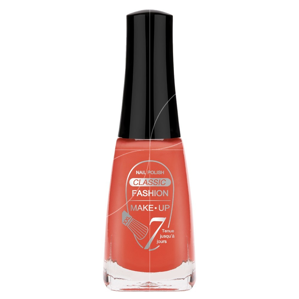 Fashion Make Up - Vernis à ongles Classic N °111 - 11ml