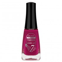 Fashion Make Up - Vernis à ongles Classic N°126 - 11ml