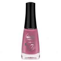 Fashion Make-Up - Vernis à ongles Classic N°130 - 11ml