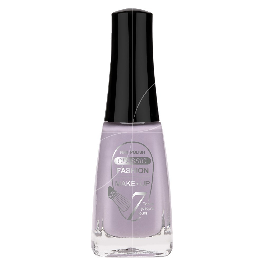 Fashion Make Up - Vernis à ongles Classic N°135 - 11ml
