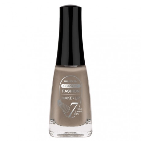 Fashion Make-Up - Vernis à ongles Classic N°141 - 11ml
