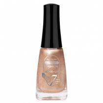 Fashion Make-Up - Vernis à ongles Classic N°142 - 11ml