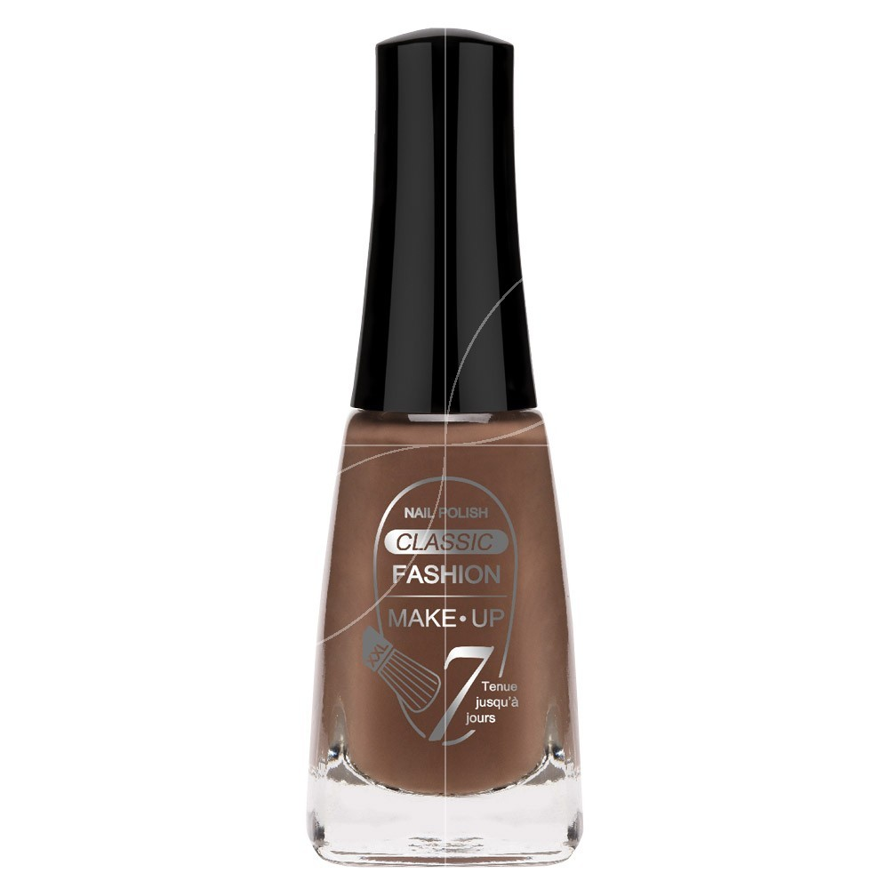 Fashion Make Up - Vernis à ongles Classic N°143 - 11ml