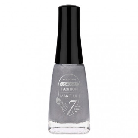 Fashion Make-Up - Vernis à ongles Classic N°148 - 11ml