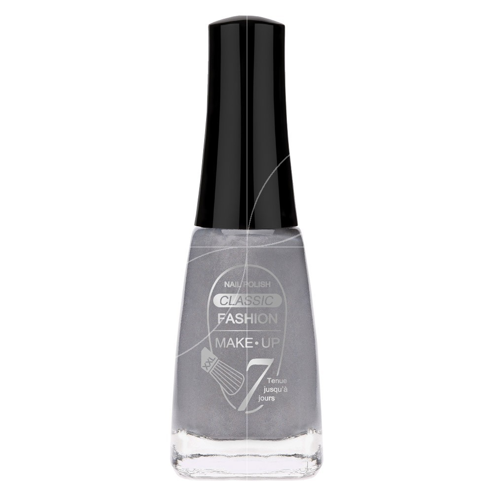 Fashion Make Up - Vernis à ongles Classic N°148 - 11ml
