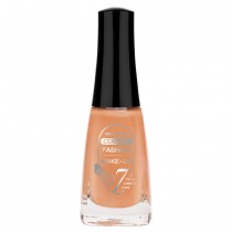 Fashion Make-Up - Vernis à ongles Classic N°112 - 11ml