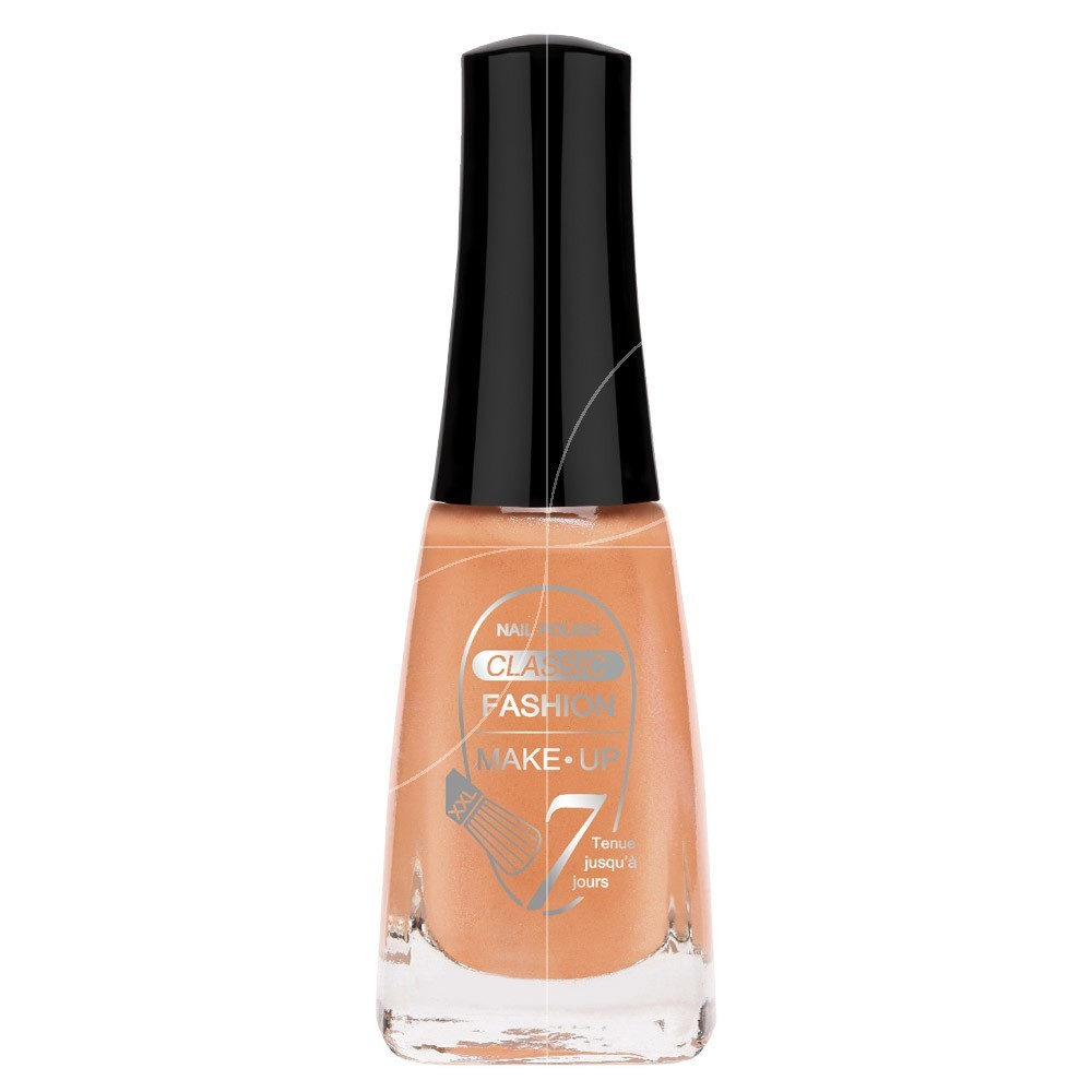 Fashion Make Up - Vernis à ongles Classic N°112 - 11ml