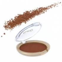 Black by Cosmod - Poudre compacte N°03 Caramel - 11gr
