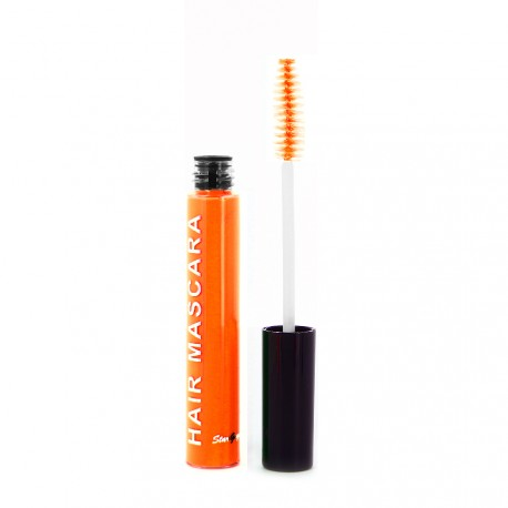 StarGazer - Mascara à cheveux Orange U.V - 11gr
