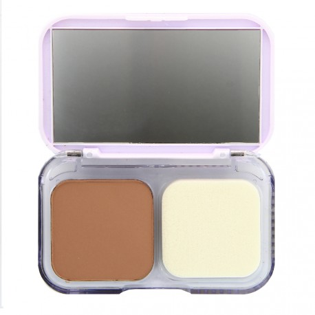 Maybelline - Super Stay Better Skin - Fond de teint poudre soin compact 040 Cannelle - 9g