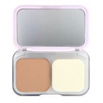 Gemey Maybelline - SuperStay Better Skin - Fond de teint soin compact 030 Sable - 9g