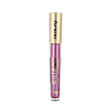 Black by Cosmod - Extrêm' Gloss Brillant N°4 - 6g