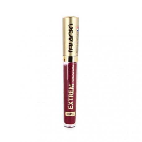 Black by Cosmod - Extrêm' Gloss Brillant N°6 - 6g