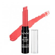 Nyx - High voltage Rouge à lèvres N°14 Rags to riches - 2.5g