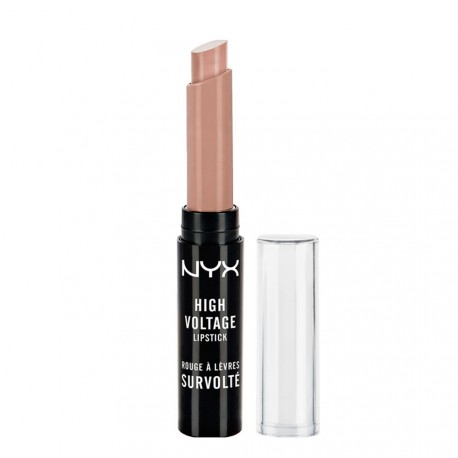 Nyx - High voltage Rouge à lèvres N°10 Flawless - 2.5g