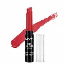 Nyx - High voltage Rouge à lèvres N°06 Hollywood - 2.5g