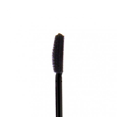 Anafeli - Mascara Sublim' Volume noir intense