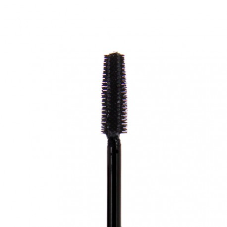 Anafeli - Mascara Specific ' Volume regard intense noir