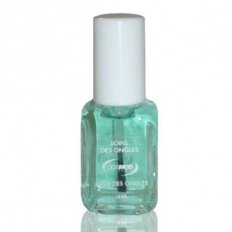 Cosmod - Vernis amer des ongles 14ml