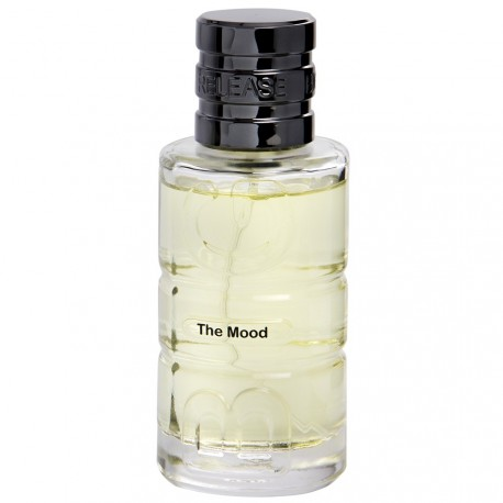Omerta - Big release The mood - Eau de toilette homme - 100ml