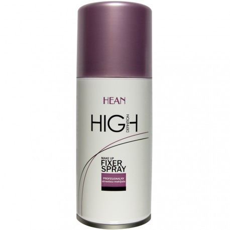 Hean - Spray fixant maquillage - 150ml