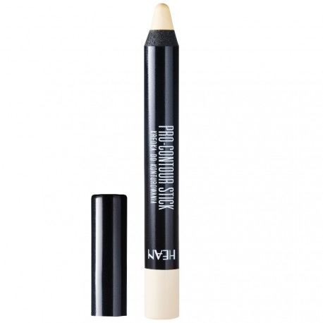 Hean - Pro-contour Stick N°101 highlight