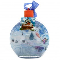 Disney - La Reine des Neiges Bain moussant scintillant - 280ml