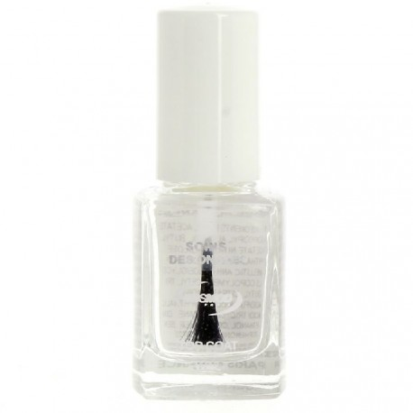 Cosmod - Top Coat - 12ml