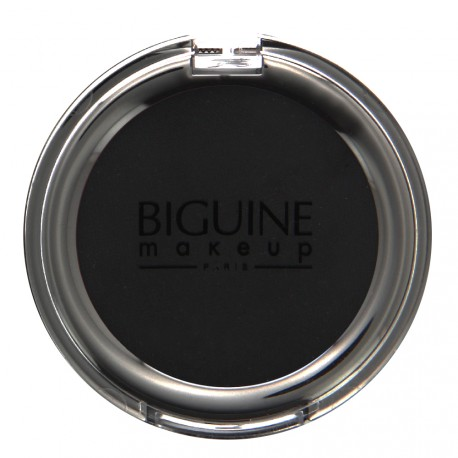 Biguinemakeup - Ombre à paupières - 15658 Deep night - 2.5g