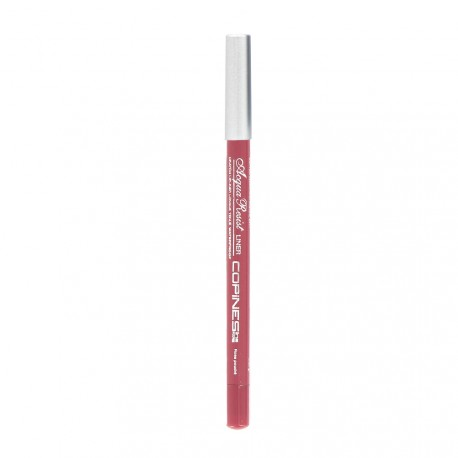 Copines Line - Crayon Acqua resist Liner - Lèvres Waterproof - 32 Rose poudré